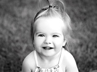 Brynlee mini session